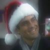 christmas-sonny