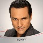 Sonny ABCGH