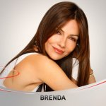 Brenda ABCGH