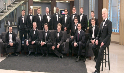 gh50_nursesball_men