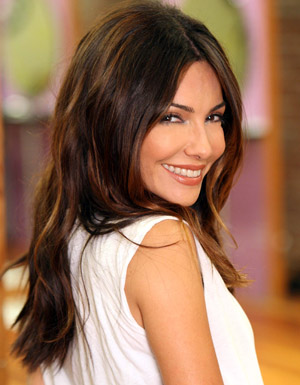 Vanessa-Marcil-face-forward